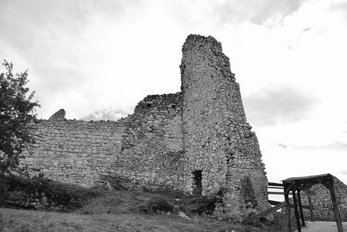 čachtický hrad6
