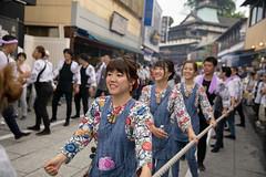 IMG_98124 (Apricot Cafe) Tags: canonef2470mmf28liiusm japan narita naritagionfestival chibaprefecture festival matsuri tradition naritashi chibaken jp