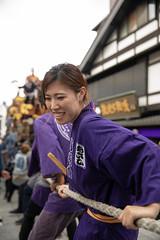 IMG_98104 (Apricot Cafe) Tags: canonef2470mmf28liiusm japan narita naritagionfestival chibaprefecture festival matsuri tradition naritashi chibaken jp