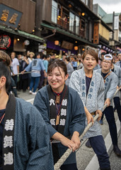 IMG_98095 (Apricot Cafe) Tags: canonef2470mmf28liiusm japan narita naritagionfestival chibaprefecture festival matsuri tradition naritashi chibaken jp