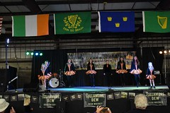2016 Maryland Irish Fest Friday Step Dancers (445) (Beadmanhere) Tags: 2016 maryland irish fest step dancers scotland ireland