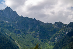 IMG_0601-1 (evenkolder) Tags: chamonix france alps montblanc july 2018 canon canon6d lightroom mountains mountain nature chamonixmontblanc auvergnerhônealpes fr
