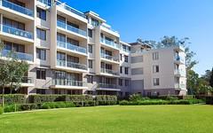 534/132-138 Killeaton Street, St Ives NSW