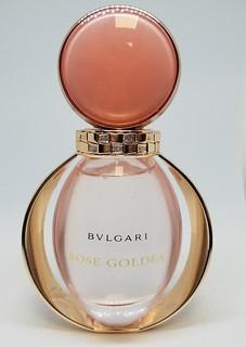 BVLGARI Rose Goldea Eau de Parfum 90 ML / 3 oz NEW unboxed
