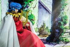 🎼🎵🎶🎵🎶 (@alvaro_tinho) Tags: saint seiya cloth myth abel bandai tamashii toyphotography toys actionf action figures