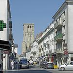 Tours (Indre-et-Loire) thumbnail