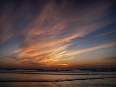 Arambol beach, Goa, India (leo-nid) Tags: arambol beach india goa ricoh griv gr iv