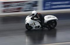 Turbo Busa_1288 (Fast an' Bulbous) Tags: bike biker motorcycle drag strip race track fast speed power acceleration motorsport racebike dragbike