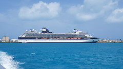 20180711_114044 (Tammy Jackson) Tags: bermuda holiday vacation