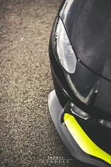 Aston Martin Vantage (Thomas Rondeau) Tags: aston martin vantage 2018 sport et collection 500ferrari 500ferraricontrelecancer contre le cancer 500 ferrari auto motor show voiture car cars vigeant val de vienne valdevienne coche expo exotic supercar british event evenement luxury