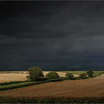 East Yorkshire Wolds