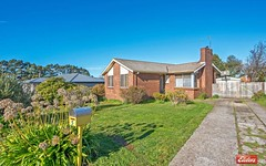 5 Stammers Place, Shorewell Park TAS