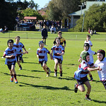 Petersham u8_4