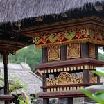 Penglipuran Village, Bangli, Bali thumbnail