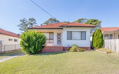 47 Peters Avenue, Wallsend NSW