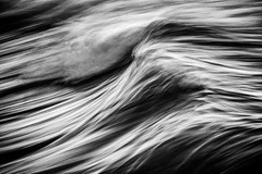 21 (Justin Bartels) Tags: wave waves water ocean day sunset mood abstract art fineart contemporaryart abstractart sandiego socal southerncalifornia california encinitas carlsbad motion movement fluid