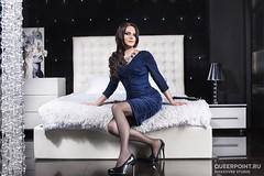 Evgeniya (queerpoint) Tags: crossdressing tgirls tvcdtg mtf m2f transformation queerpoint