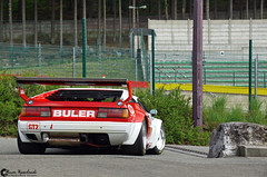 BMW M1 Procar (Marcinek_55) Tags: bmw m1 procar buler spa classic spaclassic francorchamps spafrancorchamps belgium 2018 may supercar supercars hypercar hypercars sportcar sportcars exotic exotics gespot autogespot spotting spotter carspotting photography fast voitures marcinek 55 marcinek55 sony alpha a68 sal18135 exoticonroad unique pitlane classiccar peterauto race 24 heure 24heure