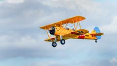 WWII_weekend-.jpg (gdober1) Tags: autoupload wwiiweekend worldwarii aircraft aviation airshow