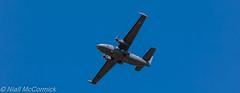 L4-01 Slovenian Armed Forces Let L-410UVP-E Turbolet (Niall McCormick) Tags: riat 2018 royal international air tattoo airshow aviation raf100 l401 slovenian armed forces let l410uvpe turbolet raf fairford ffd egva