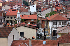 Prizren - Kosovo