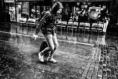 Images on the run.... (Sean Bodin images) Tags: streetphotography streetlife seanbodin streetportrait copenhagen citylife candid city sharingcph voreskbh visitcopenhagen visitdenmark everydaylife enhyldesttilhverdagen visuelkultur visualculture visitnordsjælland
