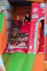 GalaFunFair-18062232 (Lee Live: Photographer (Personal)) Tags: bouncycastle childrenplaying dodgems fairground funfair leelive loanhead loanheadgaladay lukesimpson memorialpark ourdreamphotography rachelsimpson shirleysimpson twister wwwourdreamphotographycom