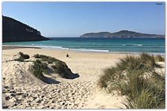 Ferrol - Playa de San Xurxo (.Robert. Photography) Tags: platja playa san xurxo ferrol ferrolterra a coruña galicia robert