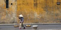 dxoP4024086 (thierry.loth1) Tags: hoi an vietnam viêt