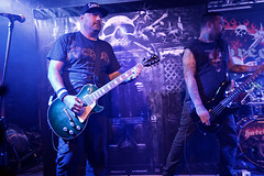 Hatebreed 04