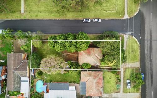 236 Sylvania Rd, Miranda NSW 2228