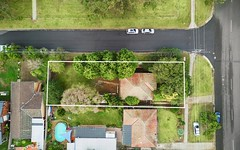 236 Sylvania Road, Miranda NSW