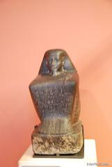 Стародавній Єгипет - Лувр, Париж InterNetri.Net  313