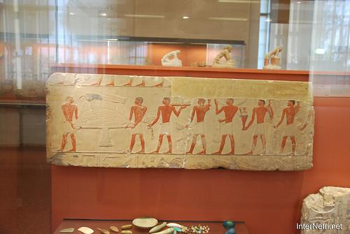 Стародавній Єгипет - Лувр, Париж InterNetri.Net  015