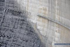 Niederösterreich Waldviertel Ottenstein_DSC0714A (reinhard_srb) Tags: niederösterreich waldviertel ottenstein pumpspeicher wasserkraft strom evn umwelt energie erneuerbar umspannwerk kanal schleuse gebäude mauer fluss tal kamp elektrizität turbine