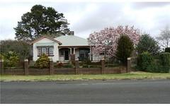 88 Macquarie Street, Glen Innes NSW