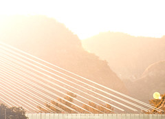 Sunset (Jeferson Felix D.) Tags: sunset sunrise sol pordosol por do amanhecer canon eos 60d canoneos60d 18135mm rio de janeiro riodejaneiro brazil brasil worldcars photography fotografia photo foto camera