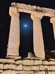 Agrigento (mfg_dkf) Tags: sicilia sicily sizilien agrigent agrigento tempel temple valledeitempli taldertempel templi valleyofthetemples