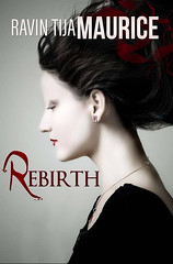 Rebirth (Báthory Erzsébet) Tags: erzsébet báthory elizabeth bathory horror serial killer blood countess life second sl mosolya history legend literature book