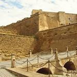 Castell del Rei thumbnail