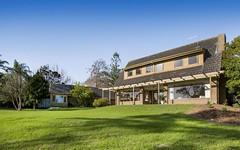 3 Oak Grove, Mount Eliza VIC