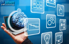 Web Design And Development Company Toronto (msoftwaretech) Tags: web design and development company toronto