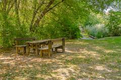 resting place (a7m2) Tags: nationalpark danube donauauen mannswörth schwechat loweraustria natur fauna flora vogelschutzgebiet
