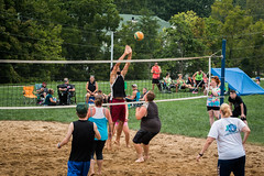 Volleyball-2018 (48 of 238)