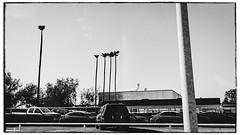 drive by 00551 (m.r. nelson) Tags: mesa arizona az america southwest usa mrnelson marknelson markinaz streetphotography urban urbanlandscape artphotography newtopographic documentaryphotography blackwhite bw monochrome blackandwhite