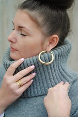 GAP-Cowl-8 (zo1kmeister) Tags: turtleneck sweater chinpusher cowl cowlneck