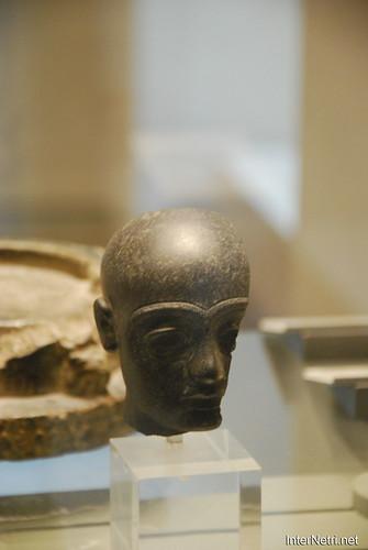Стародавній Схід - Лувр, Париж InterNetri.Net 1272