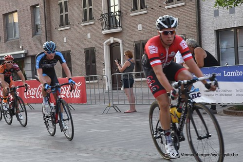 Na-tourcriterium Putte (472)