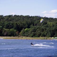 _IMP2330 (HyperNotActive) Tags: pentax pentaxq7 pentaxq06 06telephotozoom ørekroken hvaler norway kiteboarding squarecrop