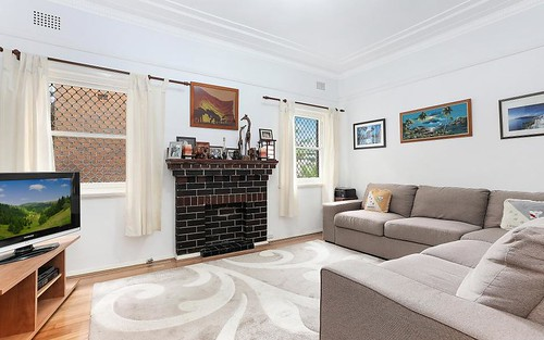 2/52 Thomas Street, Lewisham NSW